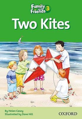 family-and-friends-3-readers-two-kites