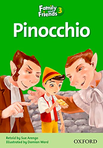 family-and-friends-3-reader-pinocchio
