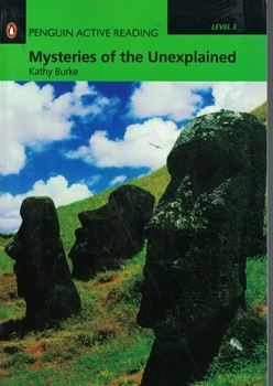 mysteries-of-the-unexplained