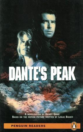 dante's-peak