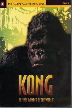kong-