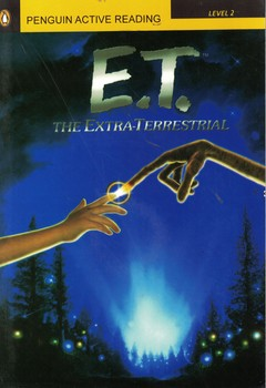 e-t--the-extra--terrestrial