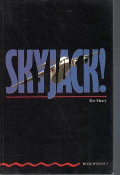 skyjack-