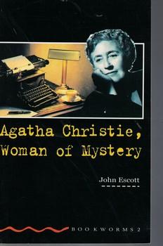 agatha-christie,woman-of-mystery