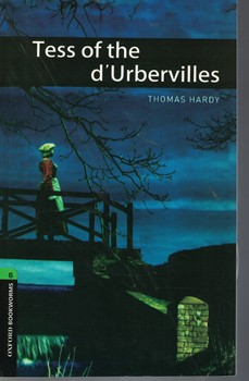 tess-of-the-durbervilles