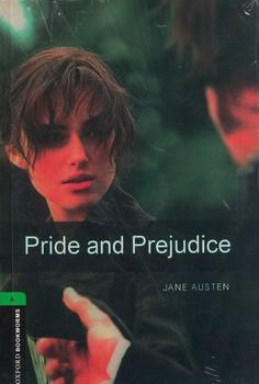 pride-and-prejudice-