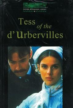 tess-of-the-d'urbervilles