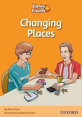 family-and-friends-4-readers-changing-places