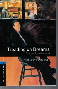 treading-on-dreams-stories-from-ireland
