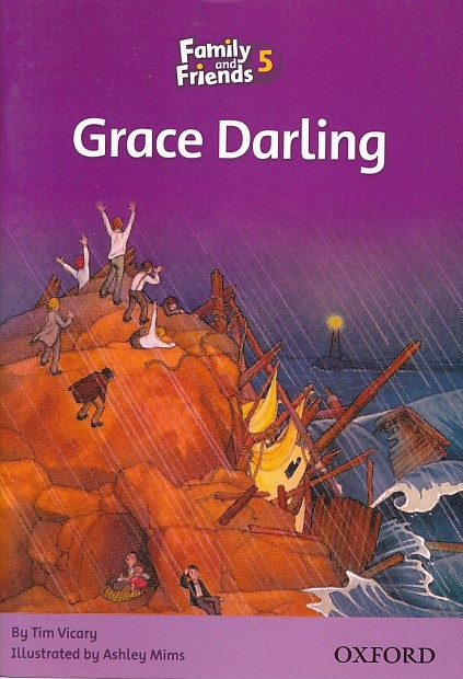 family-and-friends-5-readers-grace-darling