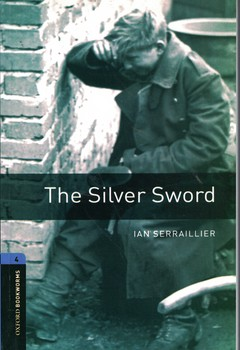 the-silver-sword-