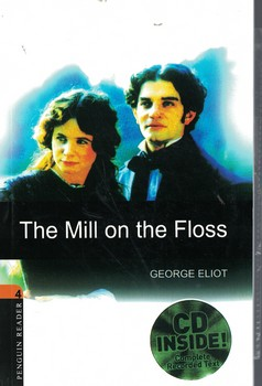 the-mill-on-the-floss