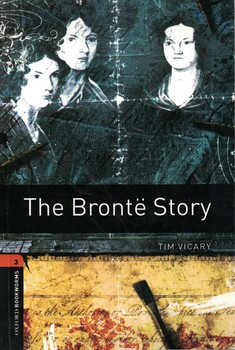 the-bronte-story-