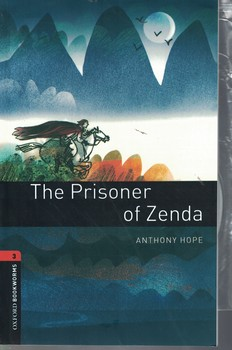 the-prisoner-of-zenda