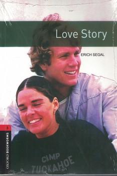 love-story-