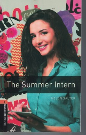 the-summer-intern