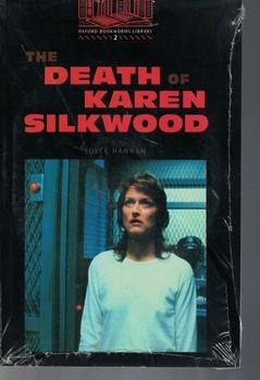 the-death-of-karen-silkwood