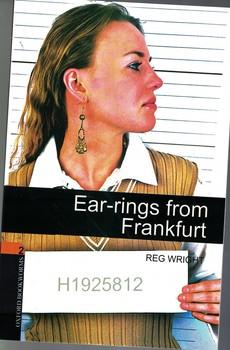 ear-rings-from-frankfurt