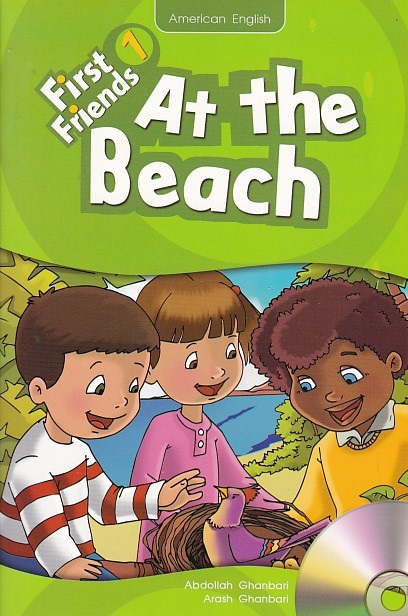 first-friends-(1)-at-the-beach