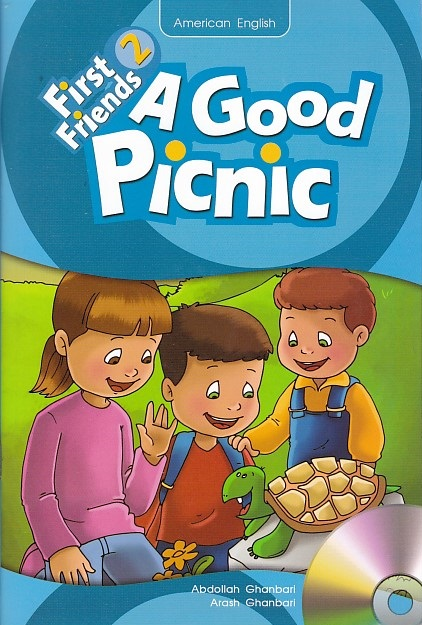 first-friends-(2)-a-good-picnic