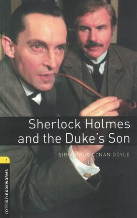 sherlock-holmes-and-the-duke's-son