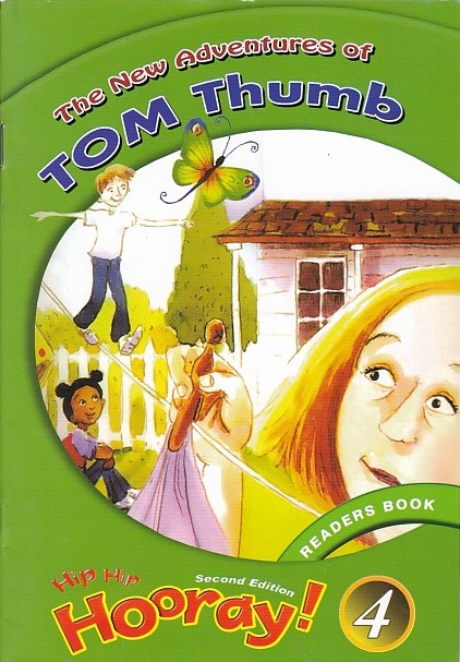the-new-adventures-of-tom-thumb