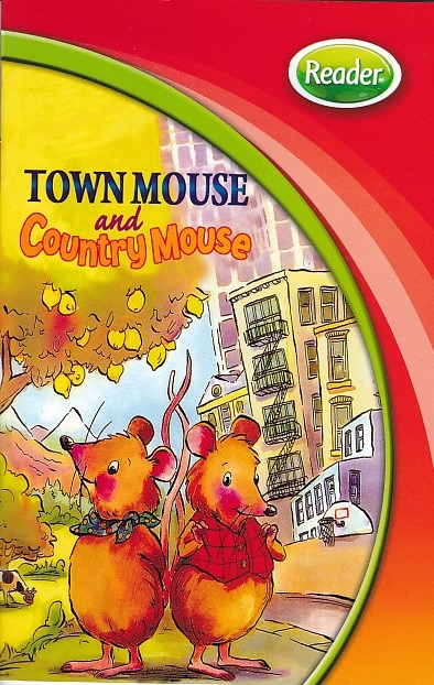 town-mouse-and-country-mouse-