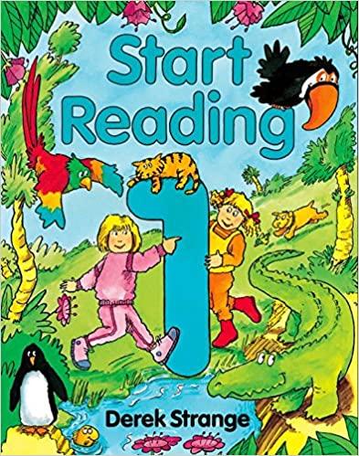 start-reading-1--