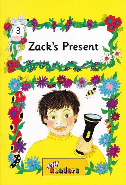 jolly-reader-2-zacks-present