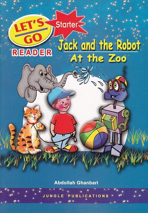 lets-go-starter-reader-jack-and-the-robot-at-the-zoo-