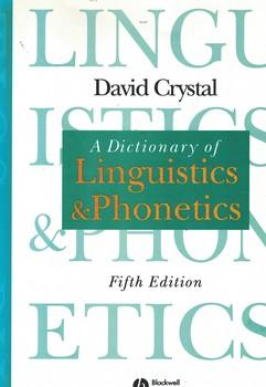 a-dictionary-of-linguistics-and-phonetics