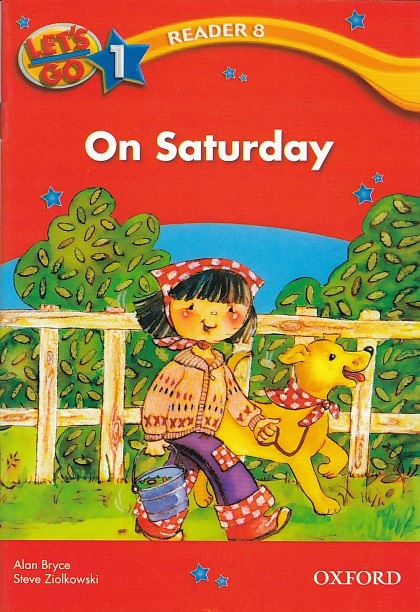 lets-go-1-reader-on-saturday
