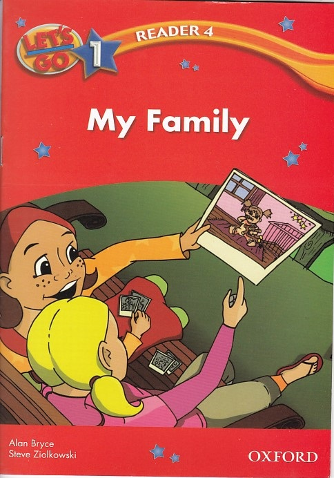 lets-go-1-reader-my-family