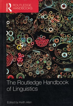 the-routledge-handbook-of-linguistics-
