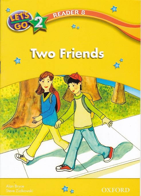 lets-go-2-reader-two-friends-