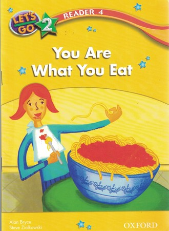 reader--you-are-what-you-eat-2