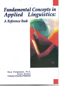 fundamental-concepts-in-applied-linguistics-a-reference-book-