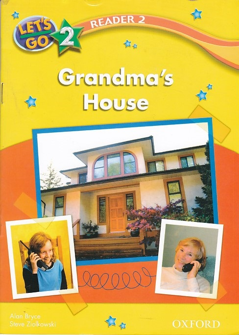 lets-go-2-reader--grandma-s-house-