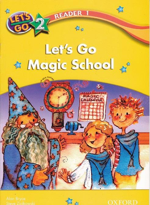 lets-go-2-reader-magic-school-