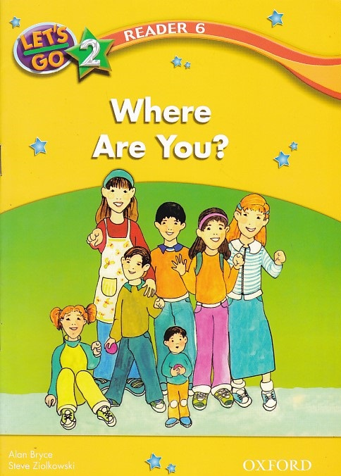 lets-go-2-reader-where-are-you-