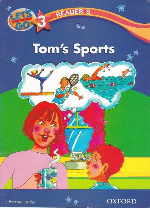 lets-go-3-reader-toms-sports--