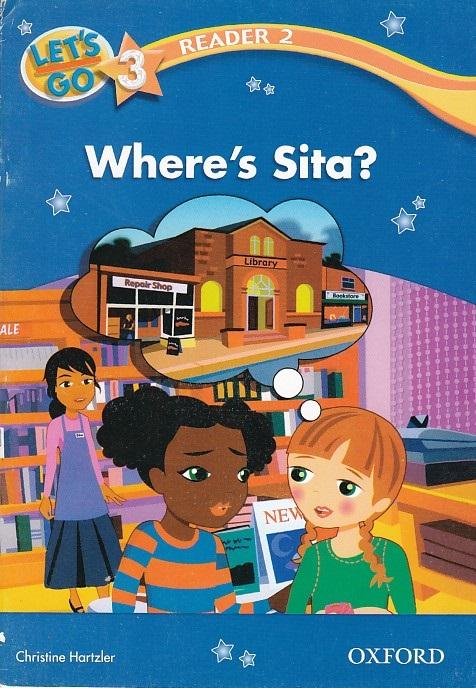 lets-go-3-reader-where's-sita--