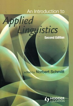 an-introduction-to-applied-linguistics