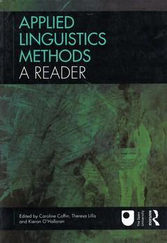 applied-linguistics-methods-a-reader