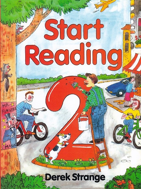 start-reading-2