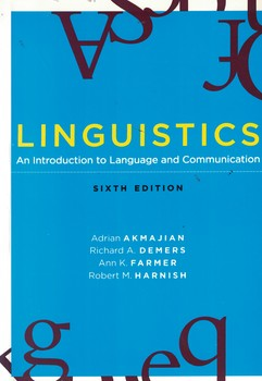 linguistics-an-introduction-to-language-and-communication