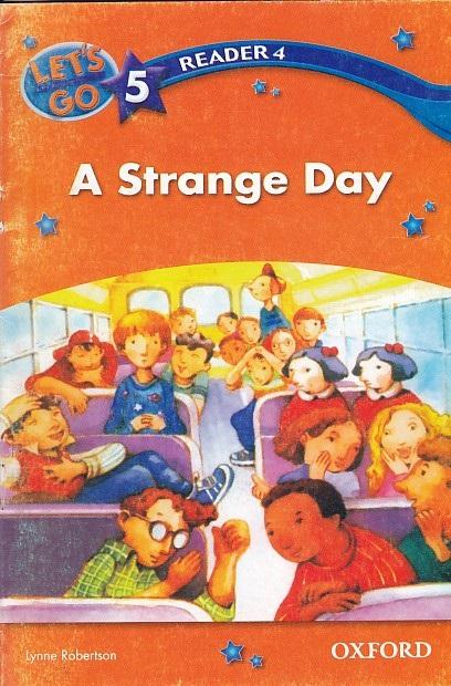 lets-go-5-reader--a-strange-day-