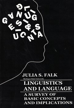 linguistics-and-language