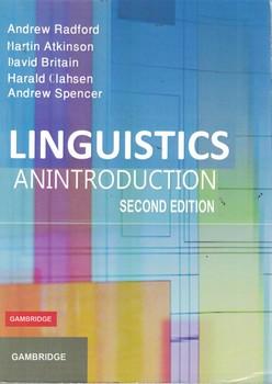 linguistics-an-introduction