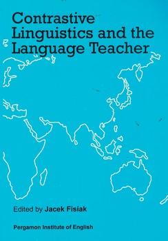 contrastive-linguistics-and-the-language-teacher